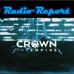 HRD Radio Report – Week Ending 11/16/19