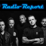 HRD Radio Report – Week Ending 4/4/20