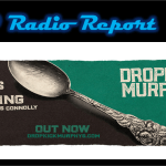 HRD Radio Report – Week Ending 4/11/20