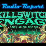 HRD Radio Report – Week Ending 3/28/20