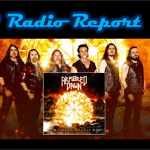 HRD Radio Report – Week Ending 5/16/20