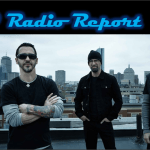 HRD Radio Report – Week Ending 5/2/20