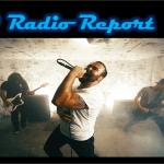 HRD Radio Report – Week Ending 6/6/20