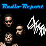 HRD Radio Report – Week Ending 7/11/20