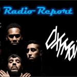 HRD Radio Report – Week Ending 7/11/20