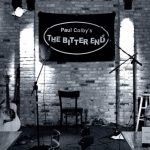 Save Our Stages: The Bitter End – New York City