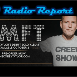 HRD Radio Report – Week Ending 8/1/20