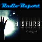 HRD Radio Report – Week Ending 9/5/20