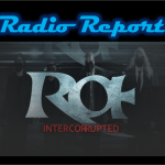 HRD Radio Report – Week Ending 10/24/20