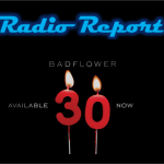 HRD Radio Report – Week Ending 11/28/20