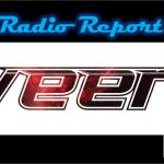 HRD Radio Report – Week Ending 1/9/21