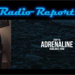 HRD Radio Report – Week Ending 1/23/21