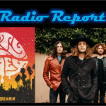 HRD Radio Report – Week Ending 2/27/21