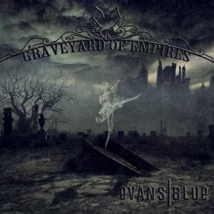 evans_blue_graveyard_of_empires