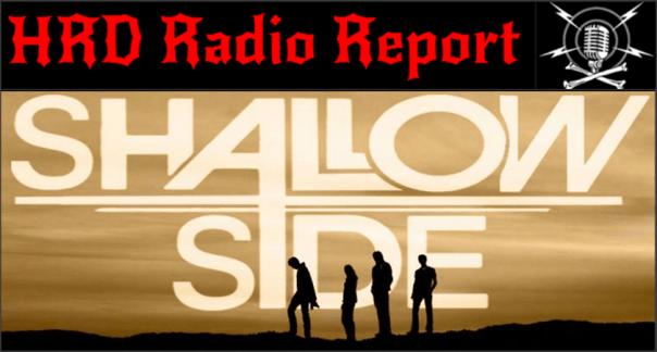 hrd-radio-report-shallow-side