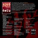 KISSology 2 Sell Sheet#1