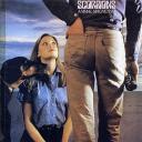 Scorpions - Animal Magnetism(1980)