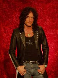 Kevin DuBrow(1955-2007)