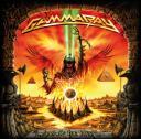 Gamma Ray - Land Of The Free II(2007)