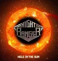 nightranger-holeinthesun-usa cover
