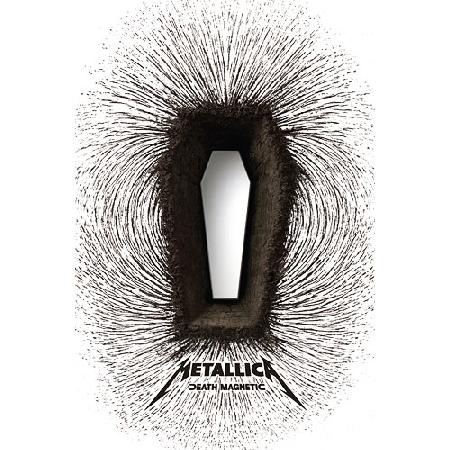 metallica-death-magnetic