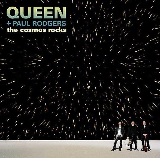 queen_the_cosmos_rocks_album_cover