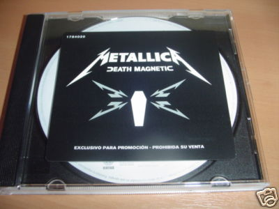 metallica-death-magnetic-promo-from-uruguay