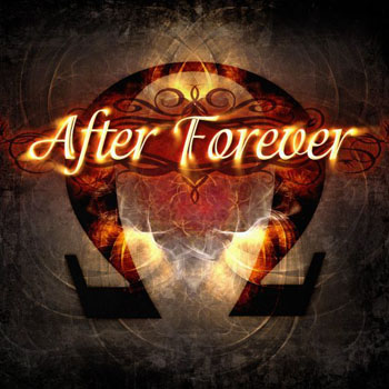 after-forever-2007