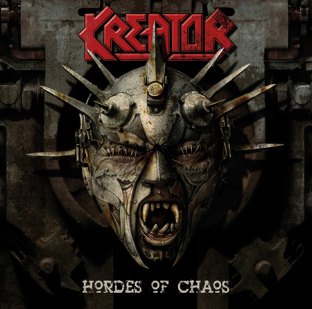 kreator-hordes-of-chaos-2009