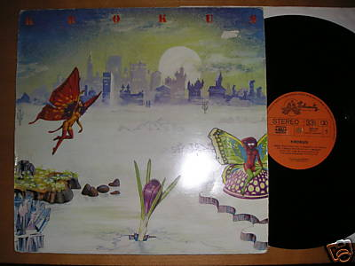 krokus-1st-lp-19761