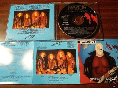 razor-auction-3
