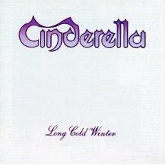 Cinderella LCW