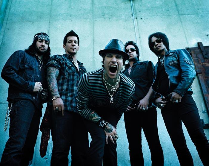 buckcherry2008b