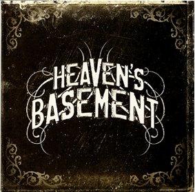 heavensbasement