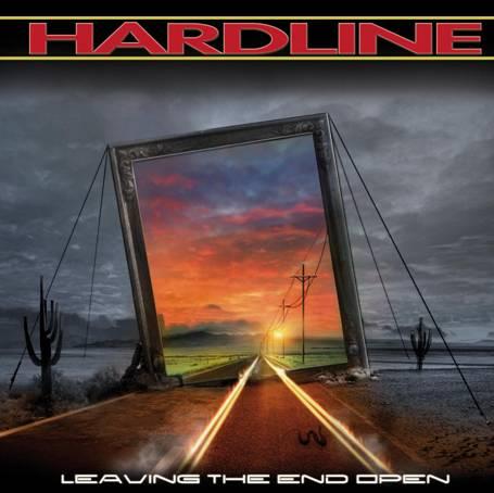 hardlineleavingtheendopen