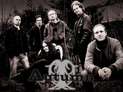 Autumnband2