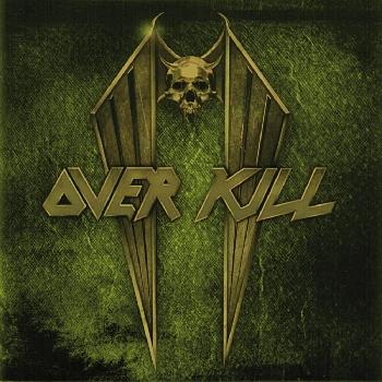 Killbox13