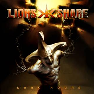 LionsShareDarkHours