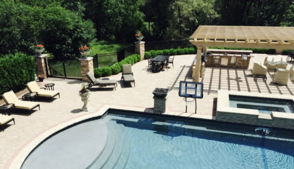 lake orion hardscape company