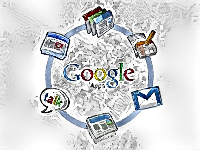 Project Management Free Tools with Google HardScrabble Solutions Resource