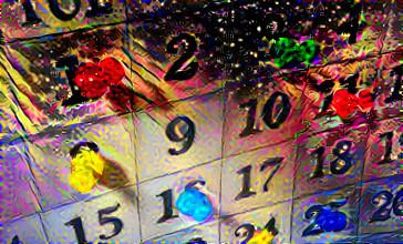 Schedule Meeting with Google Slots Doodle Xoyondo HardScrabble Solutions