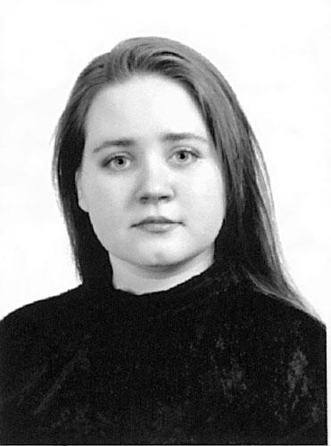 Анна шафран биография семья. Анна Шафран: биография, личная жизнь, муж, дети