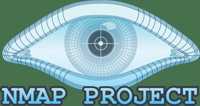 nmap-project-logo