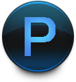 Calabi_Dock_Icons___Privoxy_by_At0mGuRk3