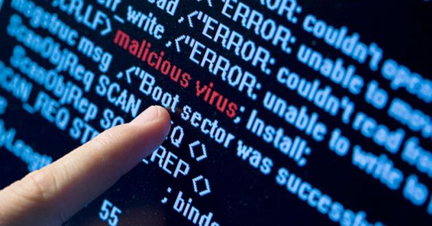 Hallan-nuevo-poderoso-virus-inform-1554006