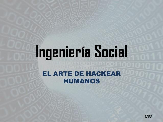 ingeniera-social-1-638