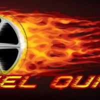 Reel Quick: Elysium