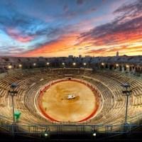 Las corridas de toros ya no serán patrimonio cultural en Francia