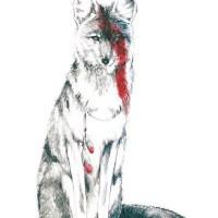 Opinión: Los Coyotes de Rodinpor Luis Cuesta.