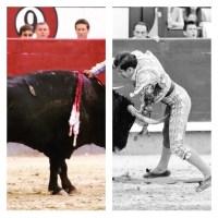 El Madrid televisado no dejó dudasPor Bardo de la Taurina